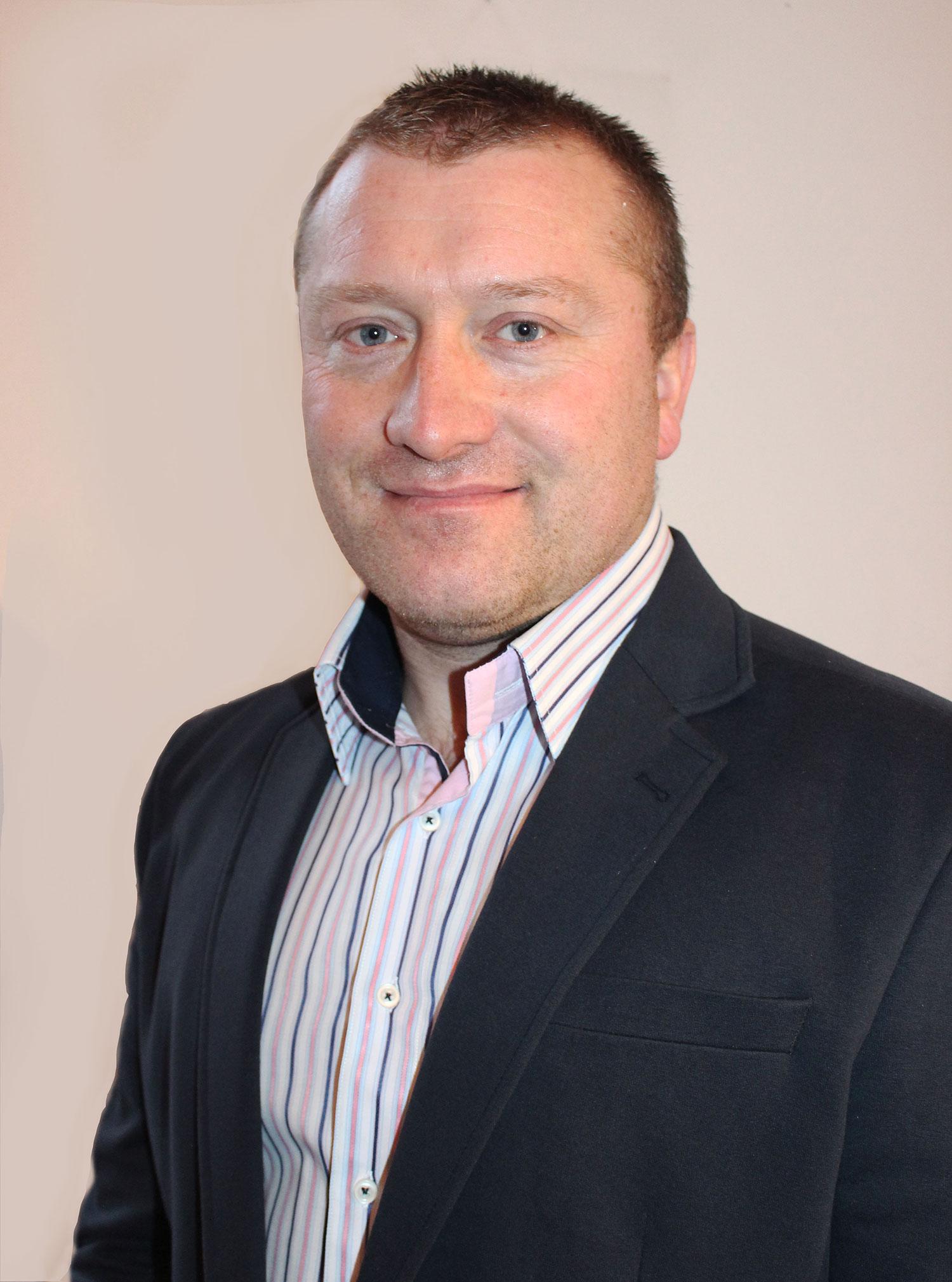 Instruktor OSK Jantar Jarosław