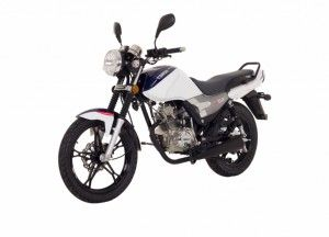 Motor 11