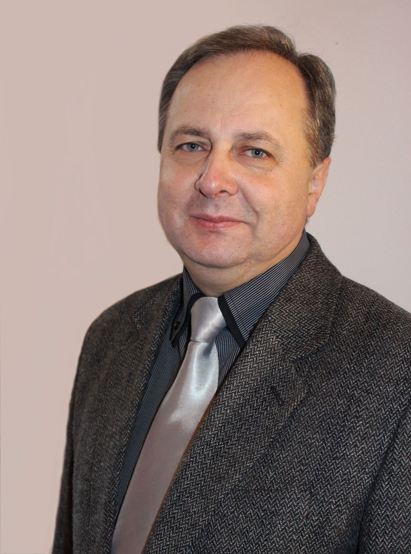 Instruktor OSK Jantar Kazimierz