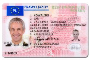 20130116,01,Dluzsza-procedura-uzyskania-nowego-prawa-jazdy