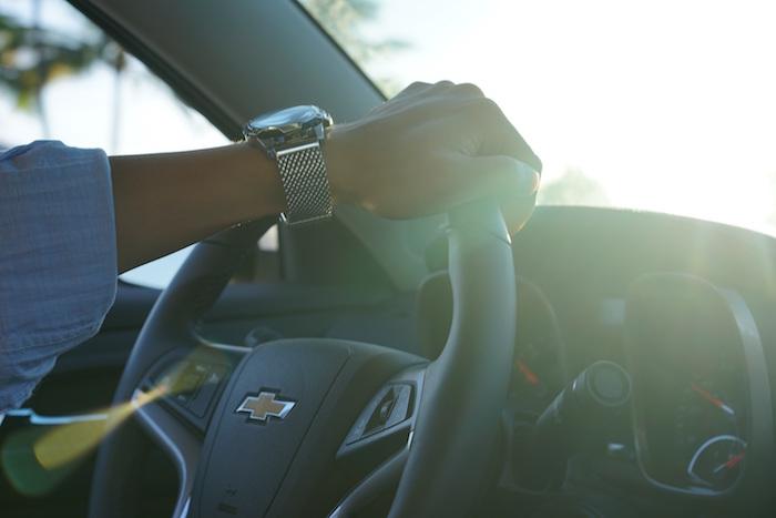 Co powinniście wiedzieć zanim rozpoczniecie kurs na prawo jazdy?
