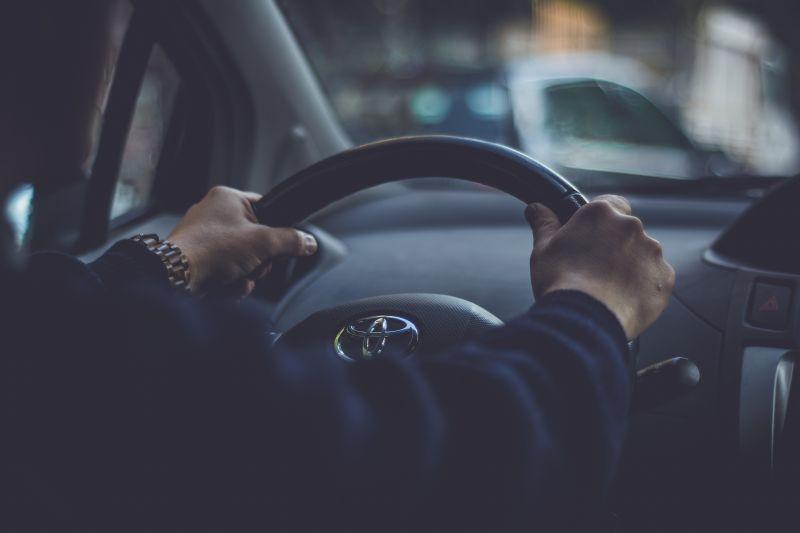 Prawo jazdy - niezbędne w dzisiejszym świecie