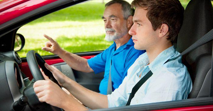 Co dalej po zdanym egzaminie na prawo jazdy?