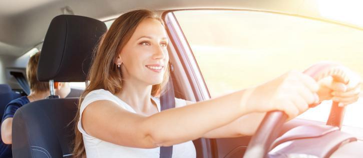 Prowadzenie samochodu po długiej przerwie - czy jazdy się nie zapomina?