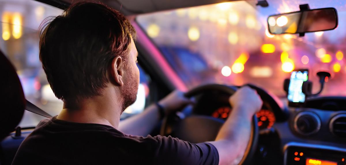 Co ile lat trzeba wymienić prawo jazdy?