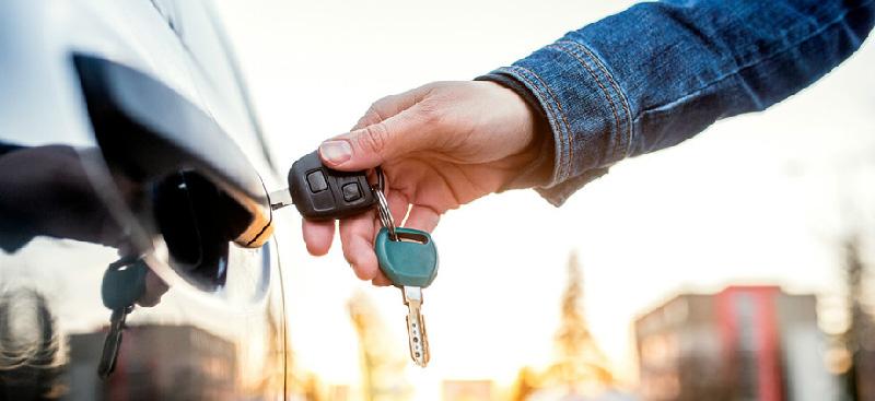 Nie będzie nowych przepisów dotyczących prawa jazdy