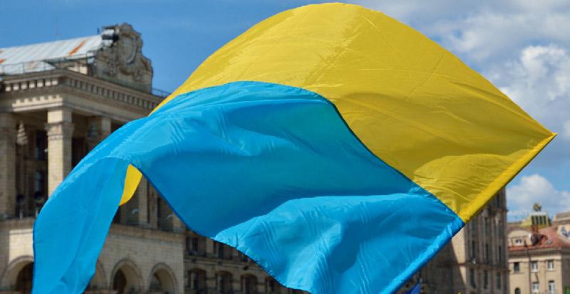 Czy Ukraińskie prawo jazdy jest ważne w Polsce?