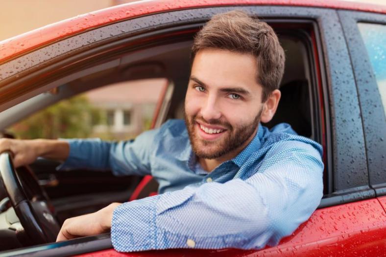 Zasady kulturalnej jazdy - o czym pamiętać.