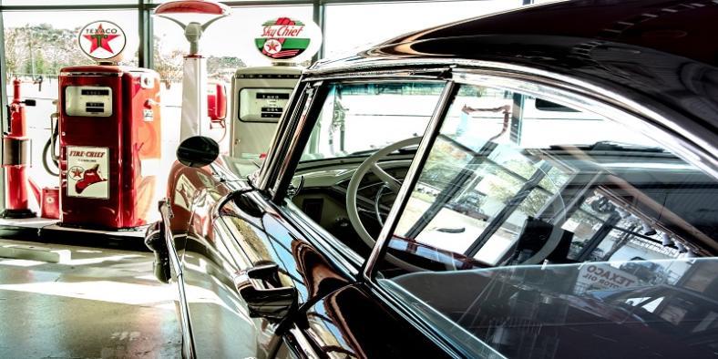 O czym pamiętać, przesiadając się z diesla na benzynę?