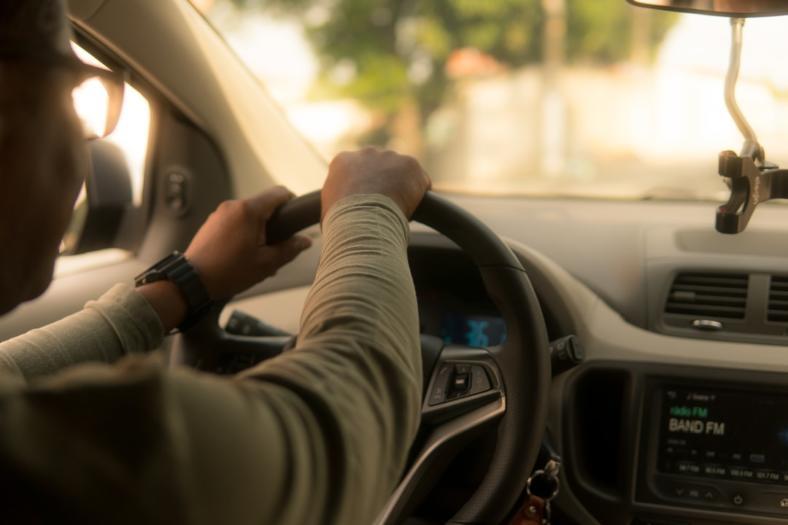 Prawo jazdy Kraków - jak wygląda egzamin w pandemii?